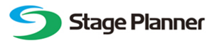 株式会社ステージプランナー「賃貸物件検索サイト」